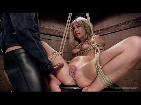 Bdsm Fm Madelyn & Mickey