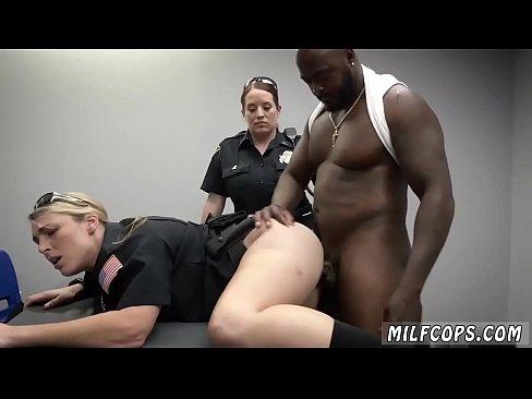 Texas Milf Fucked Milf Cops