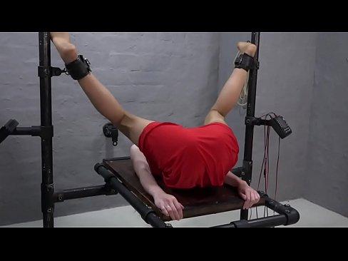 BDSM Fisting –  660cams.com