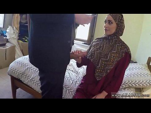 Arab Teen Anal Hd Xxx No Money, No Problem