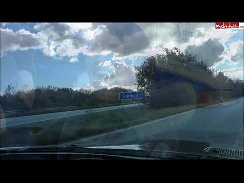 Merry4Fun – Blowjob-Usertreffen Ruhrmor An Der A210 Richtung Hamburg Mit Kieler24