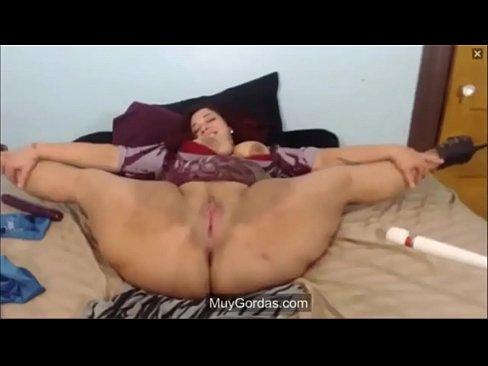 Videos Mujeres Gordas – MuyGordas.com